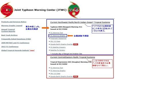 JTWC_top.jpg